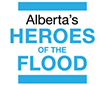 about-quigley-electric-heroes-of-the-flood-alberta